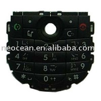 Cell phone Keypad For MOT E2,accept paypal