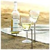 05A0701 wine & cup rack set/5
