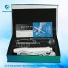2012 New beauty products High-frequency electrotherapy beauty equipment/acne treatment