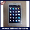 Competitive price 4.7inch MTK6577 Android 4.1.3 Dual core smart phone 9300 S3