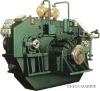 GVA series marine gearbox