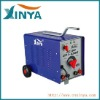 XINYA ZXE1 series ac dc arc welding machine welder equipment (ZXE1-160S)