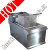 High efficiency !!!Electric chicken fryer