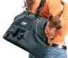 Eco-Friendly Messenger Pet carrier