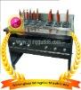 Commercial Ramen Boiler(Manufacturer&ISO9001)