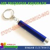 novelty gifts for company led project flashlight with logo printing