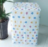 2012 New Fashion Washing Machine Fabric Cover