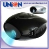 LED 20W/HD TFT LCD Mini Projector (It.s only 500g)
