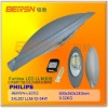 Highlights the rate LED street lamp AC220V 120W-240W