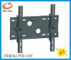"Tilt LCD TV Mount for 20""-42"" Screens"