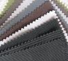 DuPont PTT Sorona Bamboo Fabrics Corn Fiber Fabric