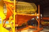 Gold Concentrater Plant for sale