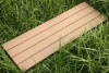 wpc deck tile,quick deck,tile,wood plastic composite