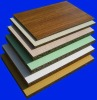 Supply high quality particle boards