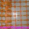 PE plastic waring mesh