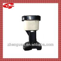 High Quaility Air cooler Pump