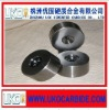 tungsten carbide drawing die from zhuzhou