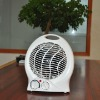 SAA/saa FH777A Fan Heater with PC housing