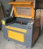 cheap laser cutting machine high quality