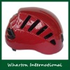 Rock Climbing Helmet CE EN12492 certified