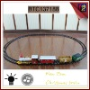 electric train christmas santa toy trains BTC137188