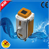 The most competitive new generation ipl (SHR )machine price