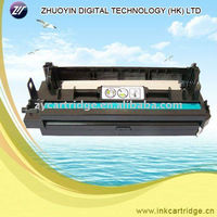 Genuine laser toner cartridge for SO50099