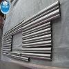 professional GR2 titanium weld tube ASTM B338/337