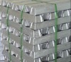 high quality Lead Ingot 99.97%