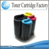 used for samsung printer parts toner cartridges CLP-K350A
