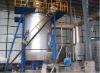 Coal-Gas Generator