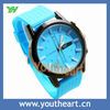 2012 New Design Watch Wholesale Quartz Watch