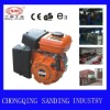Chongqing 3.0HP gasoline engine