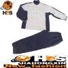 2012 Training Wear Suit for Men HSS120051