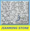 G603 granite tile