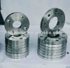 Aliexpress forged socket pipe fitting