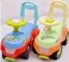 Baby play car,Baby swing car,child toy car