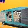 350kva diesel generator set with cummins engine for silent type