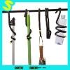 Elastic Epdm rubber Straps/adjustable rubber strap