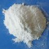 Strontium hydrogen phosphate