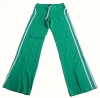 Ladies' leisure trousers