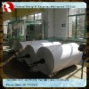 CE-approval tissue paper making machine in china 0086-15137127638