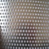 Perforated sheets from 20 years factory