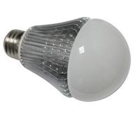 LED buld 5W E27