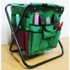 waterproof tool bag