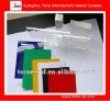 Clear Perspex Sheet