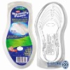 Memory foam Insoles HOT!!!
