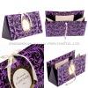 wedding gift bags (PB20053)