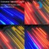 0.6Meter Snowfall Meteor Lights Xmas Lighting