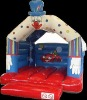 commercial cheap inflatable bouncers for sale